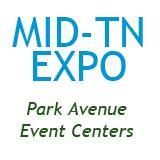 MID-TN Expo