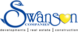 Swanson Companies